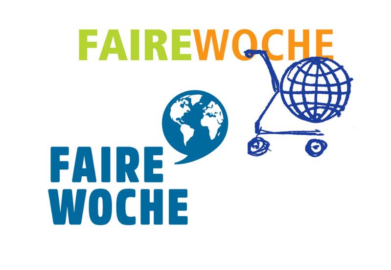 Faire Woche: Freihandelsabkommen müssen jetzt auf den Prüfstand