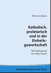 Lesetipp Des Monats Startseite Kab Deutschlands Ev