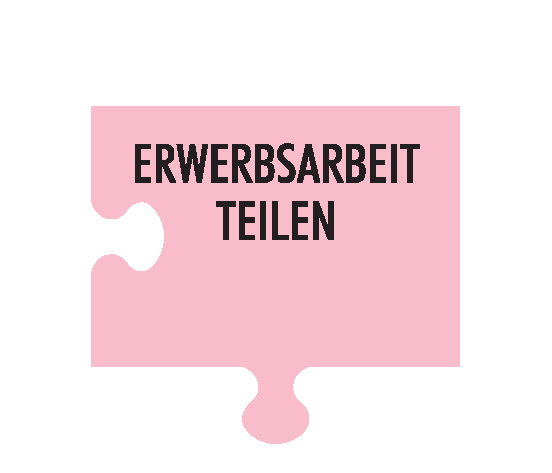 download Taschenbuch für den Maschinenbau: